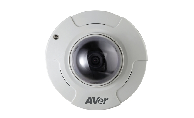 ceiling-dome-camera-FD2000